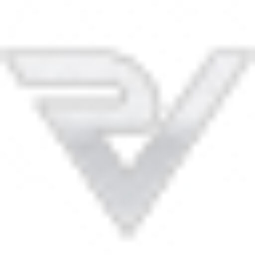 Profil Voiles